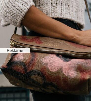 Tasker – en uundværlig accessory