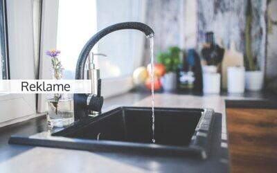 tap-791172__340