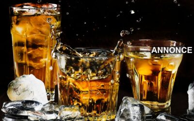 alcohol-bar-black-background-close-up-602750_15797117647765